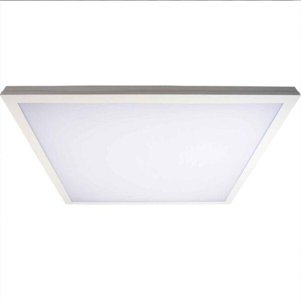 Светодиодный светильник 595x595мм