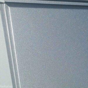 Металлические потолки