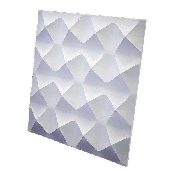 3D гипсовая панель Artpole Aura