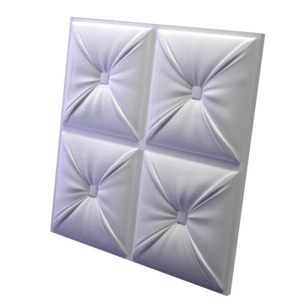 3D гипсовая панель Artpole Chester