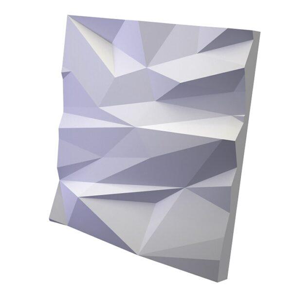3D гипсовая панель Artpole Stells
