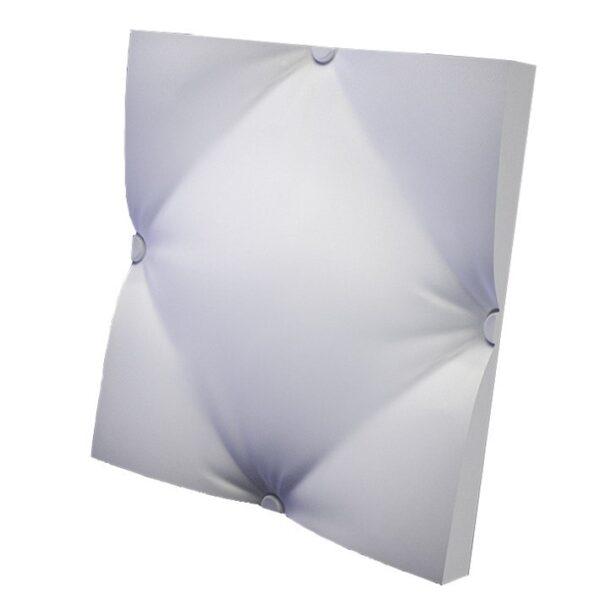 3D гипсовая панель Artpole Ampir