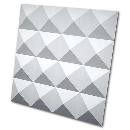 3D гипсовая панель Artpole Zoom