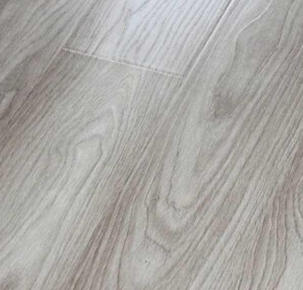 Ламинат IDEAL Floor Real Wood Nature Дуб Альпийский