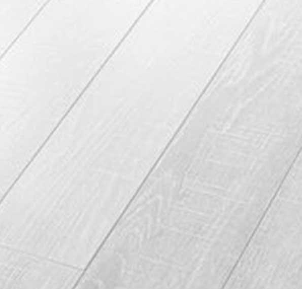Ламинат IDEAL Floor Real Wood Antic Дуб Нордик