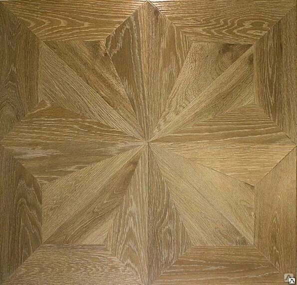 Ламинат IDEAL Floor Royal Parquet Дуб Сицилия