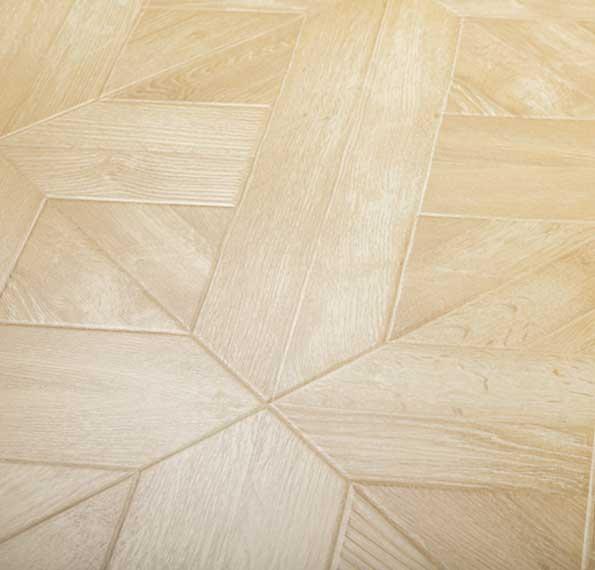 Ламинат IDEAL Floor Royal Parquet Дуб Фламенко