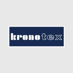 Ламинат Kronotex (Кронотекс)