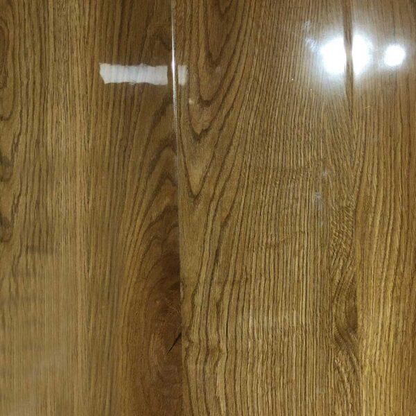 Ламинат Глянцевый IDEAL Floor Lak Wood Дуб Арден