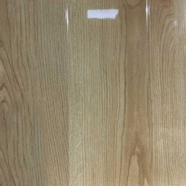 Ламинат Глянцевый IDEAL Floor Lak Wood Дуб Натуральный