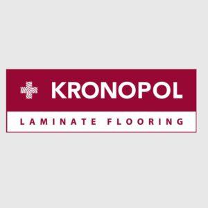 Ламинат Kronopol (Кронопол)