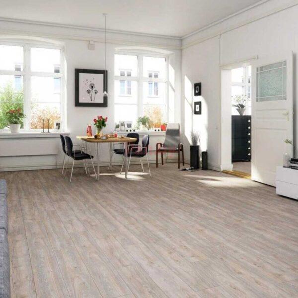 Ламинат Viva Floor Elegance Хьюстон Стандарт