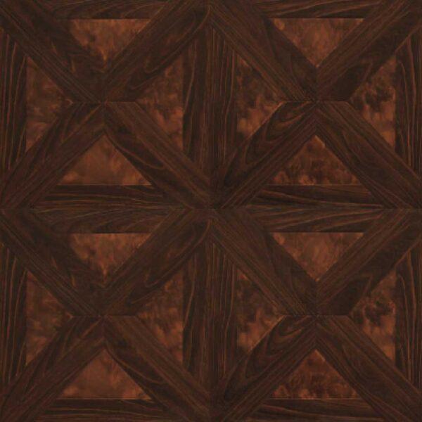 Ламинат IDEAL Floor Royal Parquet Дуб Эмперадор