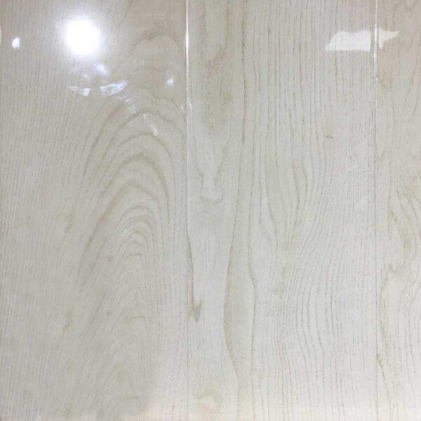 Ламинат Глянцевый IDEAL Floor Lak Wood Ясень Горный