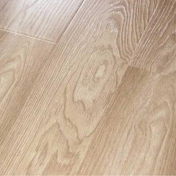Ламинат IDEAL Floor Real Wood Nature Дуб Сахара