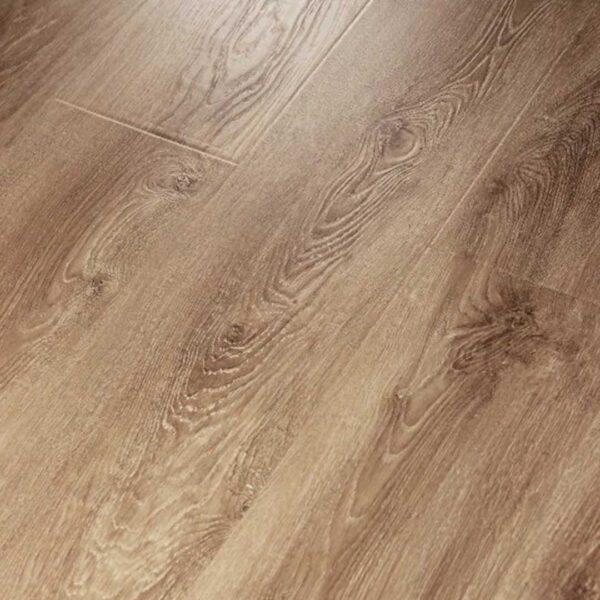Ламинат IDEAL Floor Real Wood Nature Кедр Гималайский